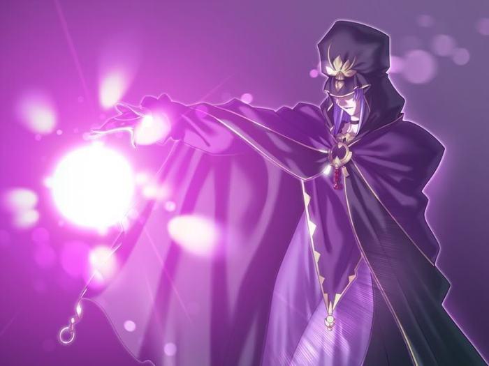 A magia se torna mais forte com Gliphs.
